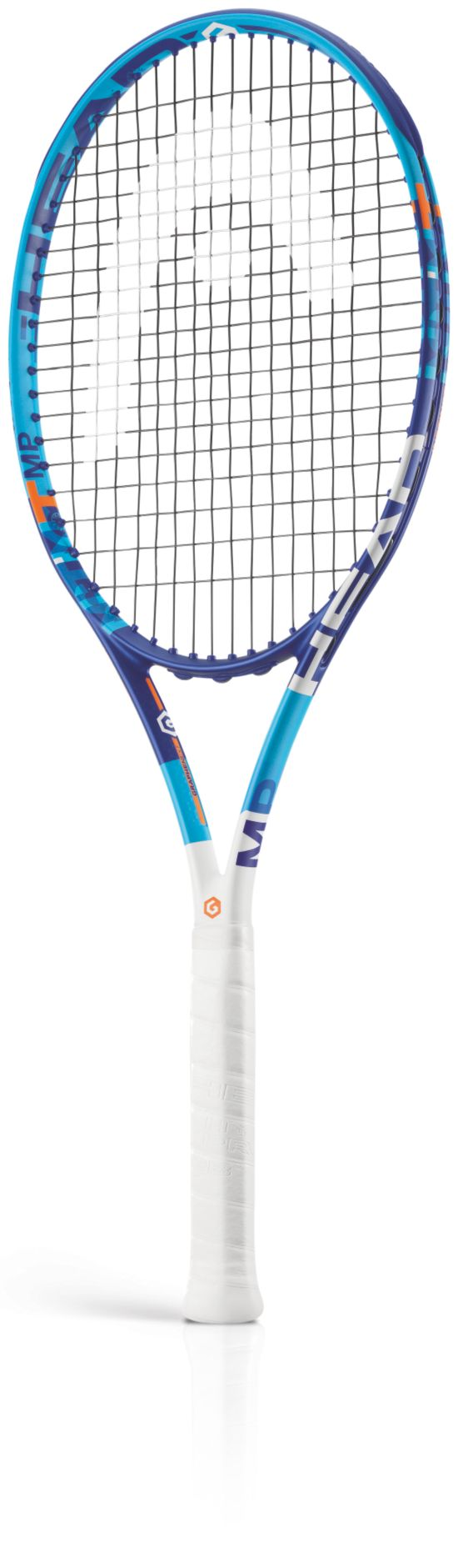 Graphene XT Instinct MP Tennisracket