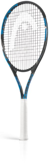 MX Attitude Elite Tennisracket