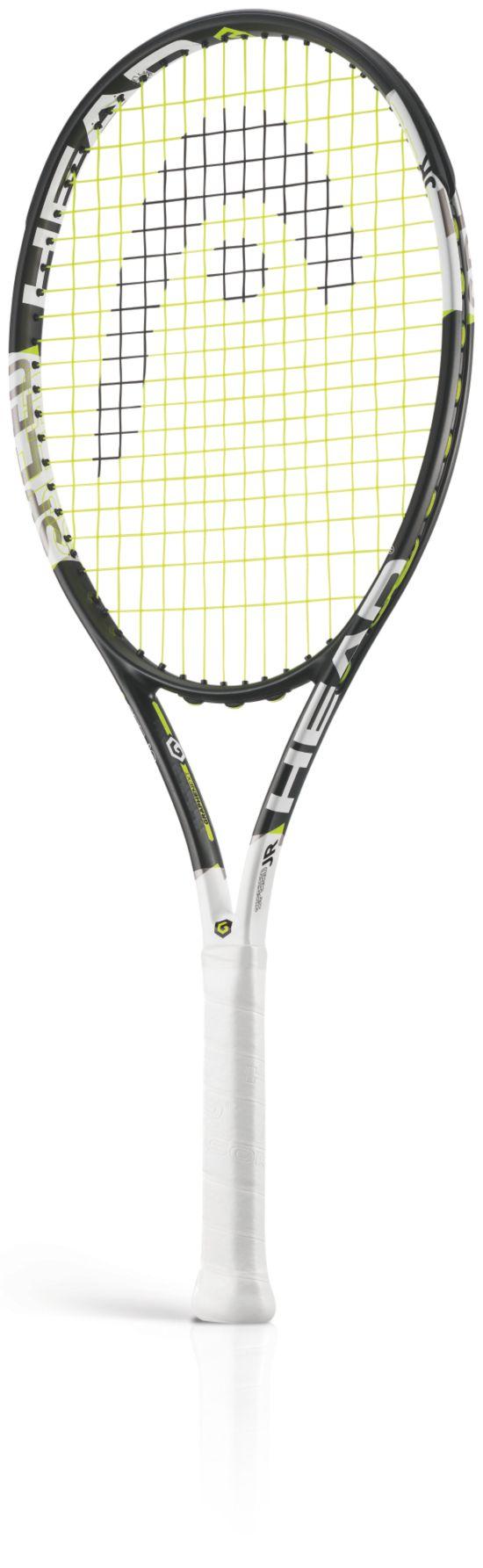 Graphene XT Speed Jr Tennisracket