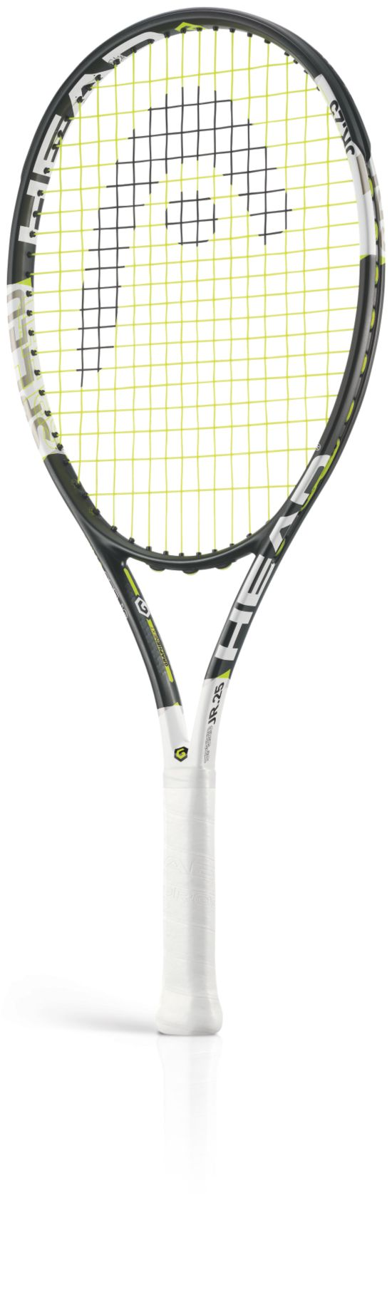 Graphene XT Speed Jr 25 Tennisracket