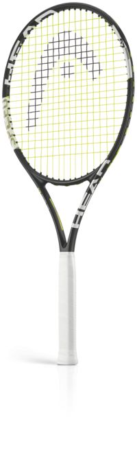 Speed 26 Tennisracket