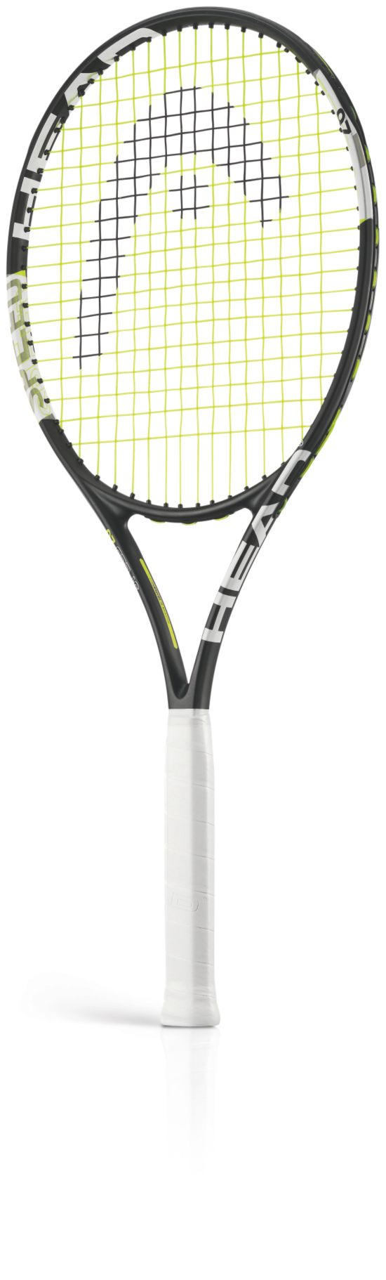 Speed 26 Tennisracket
