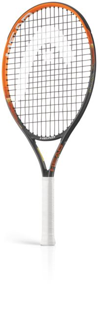 Radical Jr 23 Tennisracket