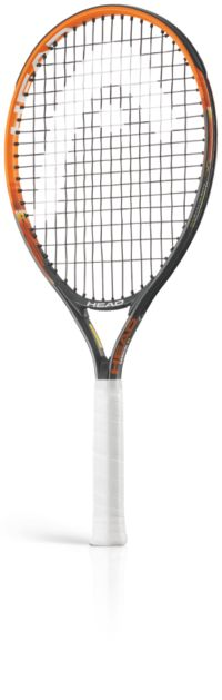 Radical Jr 21 Tennisracket