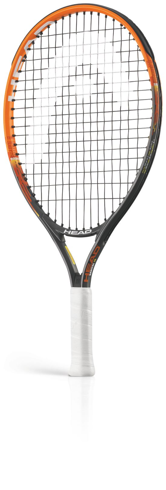 Radical Jr 19 Tennisracket