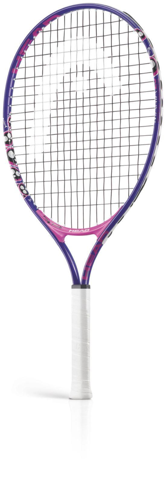 Maria 23 Tennisracket