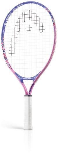 Maria 19 Tennisracket