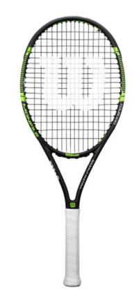 Monfils Tour 100 Tennisracket