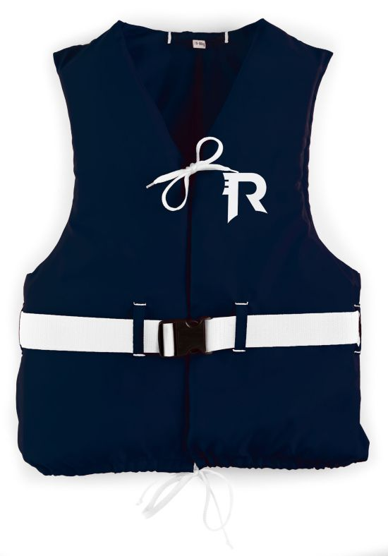 Pop Flytevest NAVY