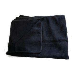 Yoga 180x60 cm treningshåndkle