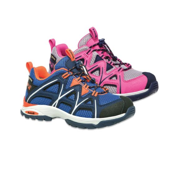 Compass Gore-Tex Fritidssko Jr.
