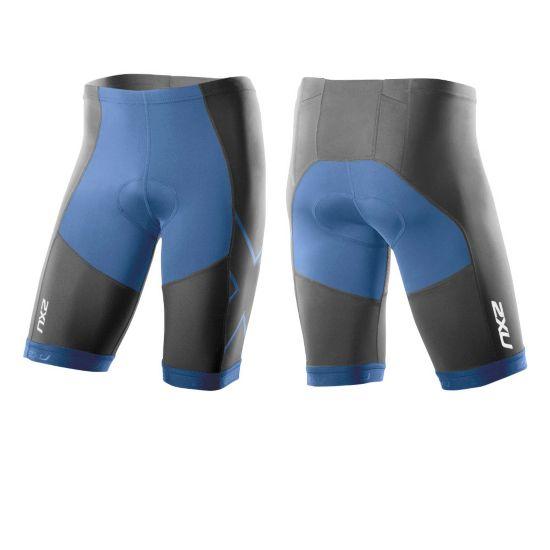 Perform Compr. Tri Shorts Herre N/A