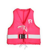 Pop Flytevest Junior