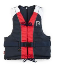 Pop Nautic Flytevest