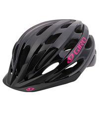 Giro Verona Sykkelhjelm Dame