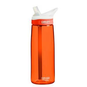 Eddy 0.75 Liter Drikkeflaske