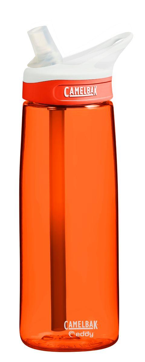 Eddy .75 Drikkeflaske
