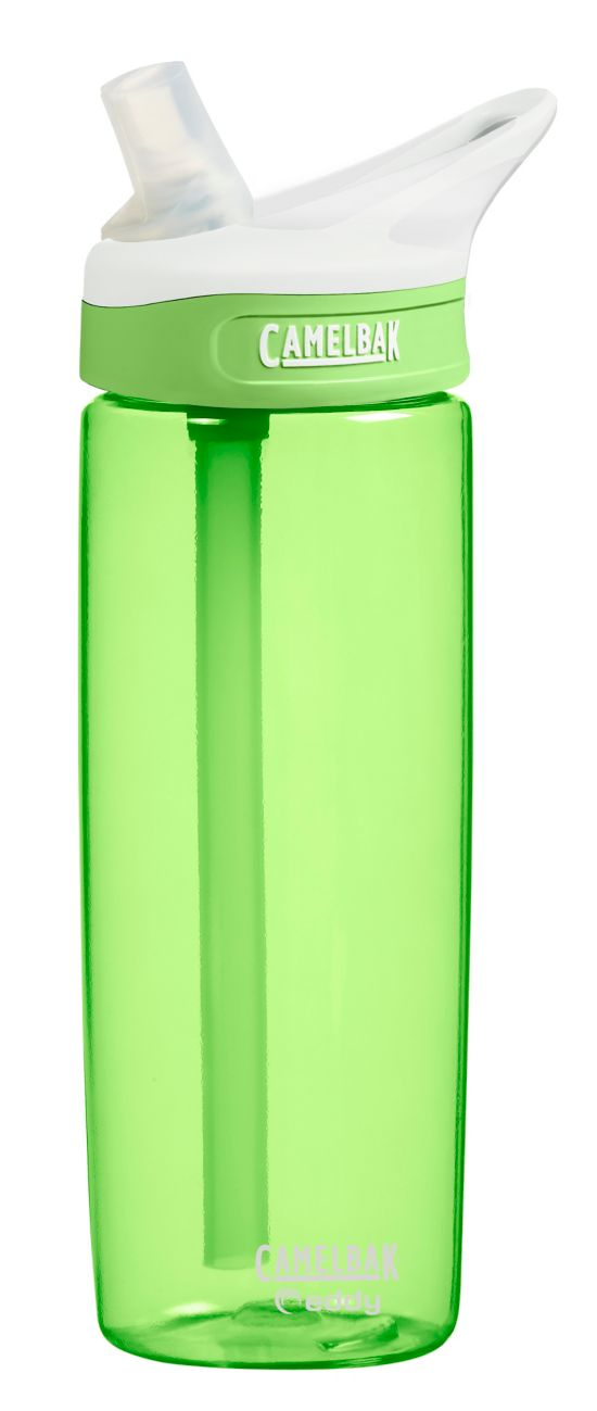 Eddy 0,6 Liter Drikkeflaske