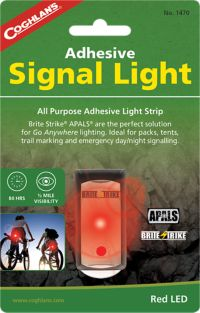 Signallys