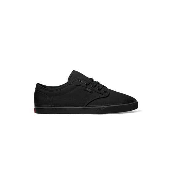 Atwood Low Fritidssko Dame