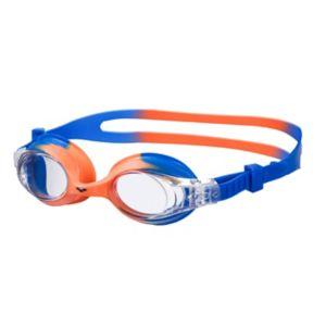 X-Lite Svømmebrille Barn