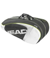 Djokovic Tennisbag