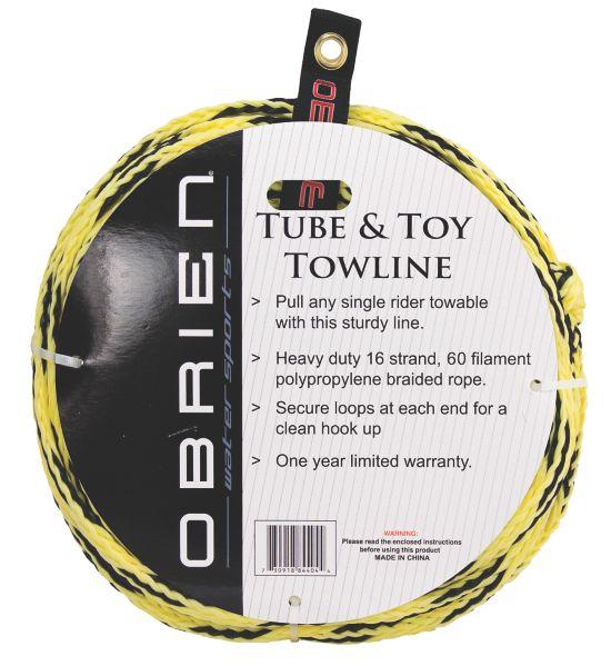 Tube Rope