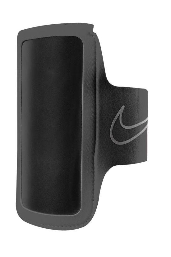 Nike Lightweight Arm Band 2.0