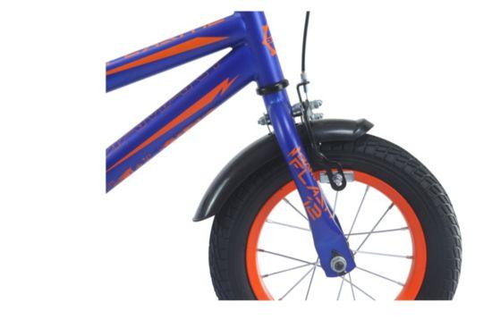 Flash 12 Barnesykkel