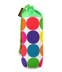 Flaskeholder Til Sparkesykkel