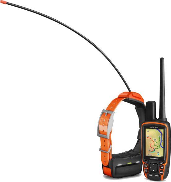 Astro 320 m/T5 GPS/Hundepeiler