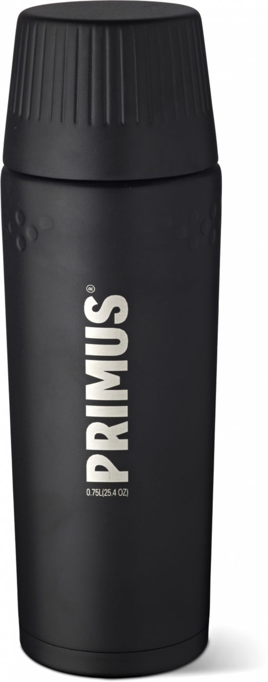 TrailBreak Vacuum Bottle - 0.75L Vakumflaske