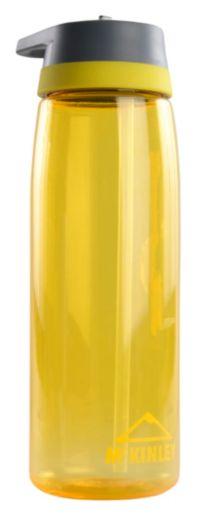 Tri Flip 0,75L Drikkeflaske