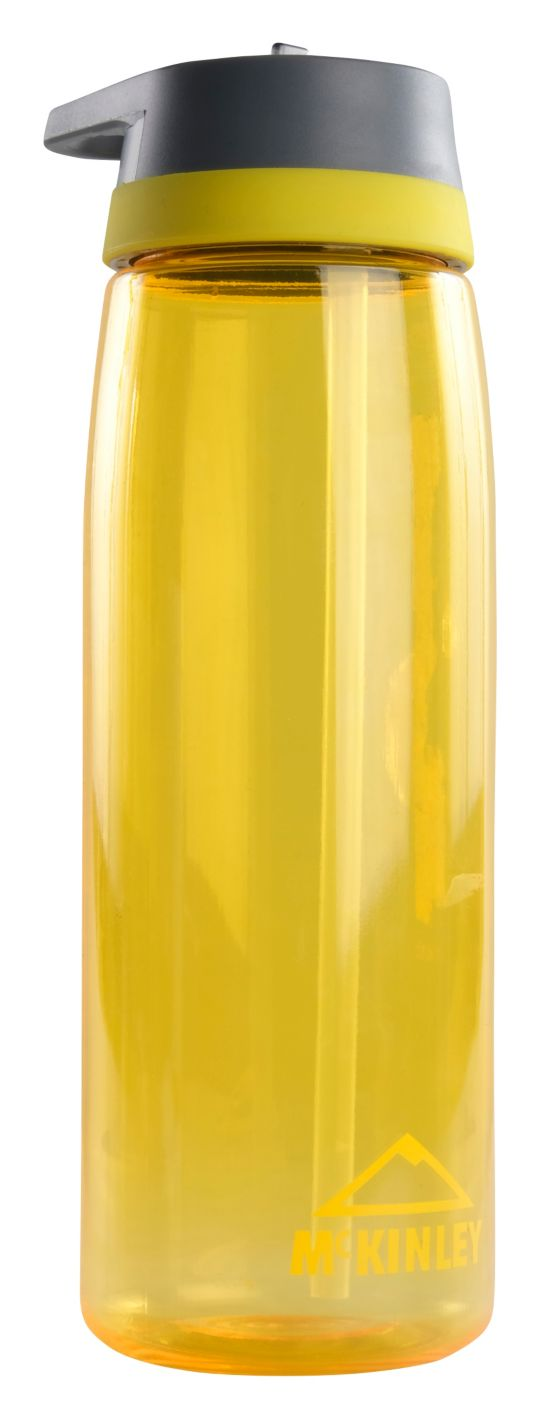 Tri Flip 0,75L Drikkeflaske YELLOW