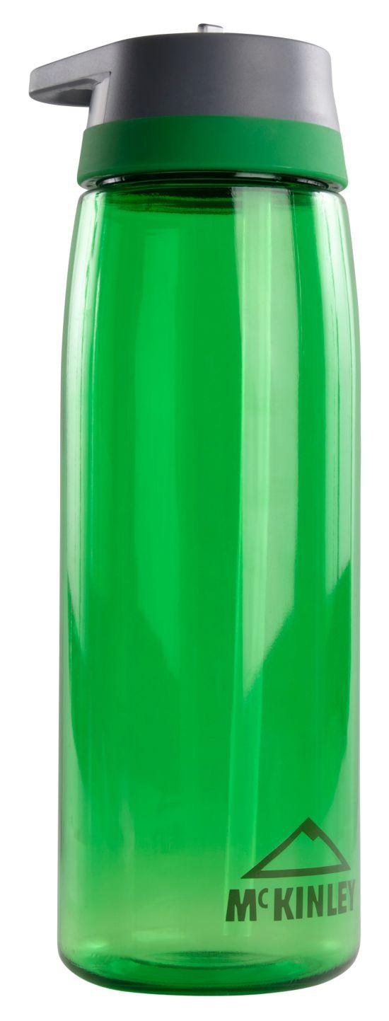 Tri Flip 0,75L Drikkeflaske GREEN