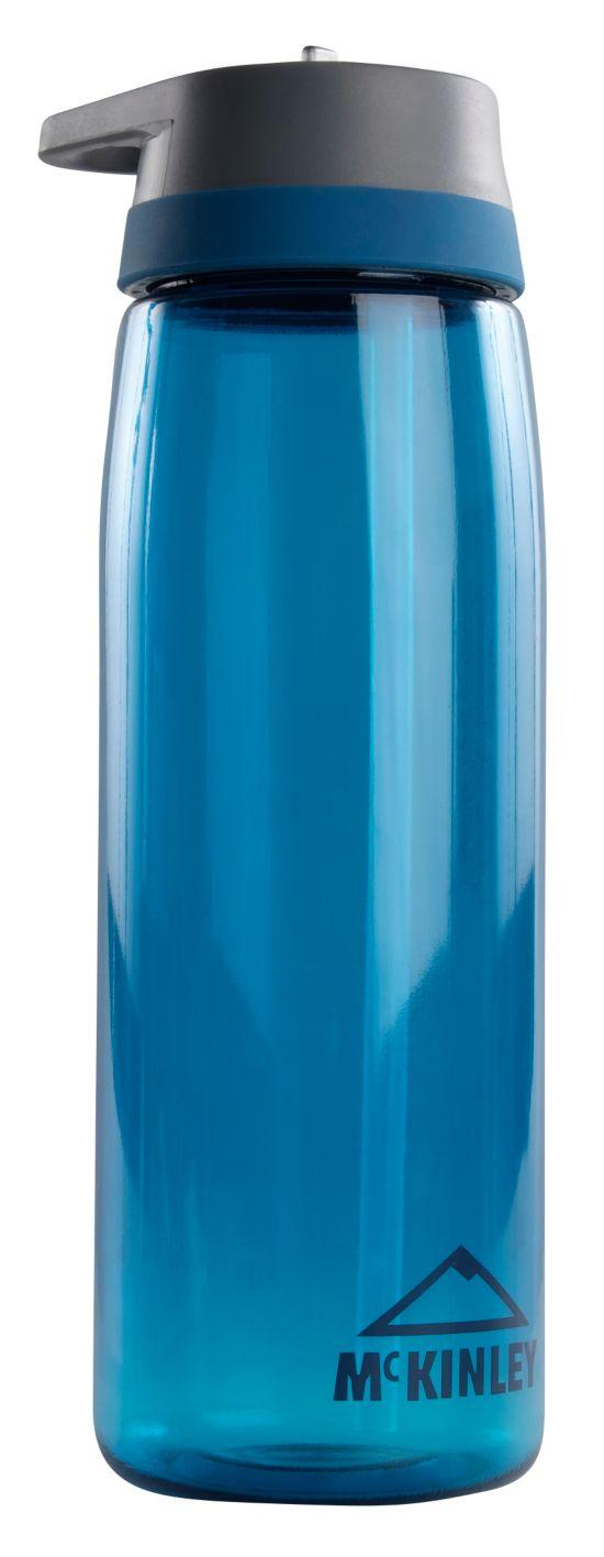 Tri Flip 0,75L Drikkeflaske MULTICOLOR