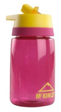 Tri Flip Kid 0,35 Liter Drikkeflaske
