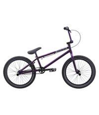 Hoodrich BMX Sykkel -15