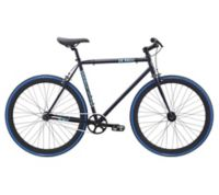 SE Bikes Draft Lite Bike Bysykkel