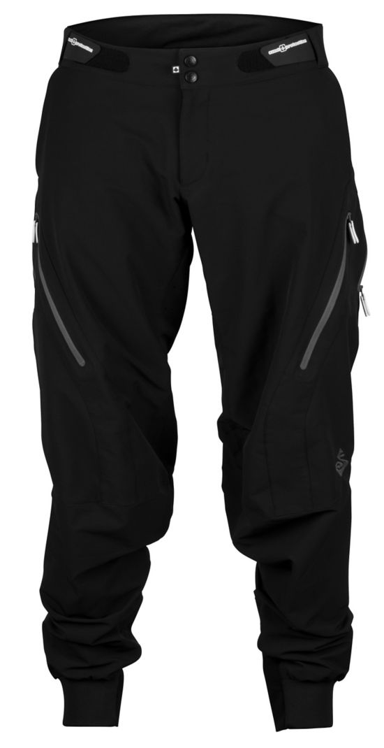 Hunter Enduro Pants
