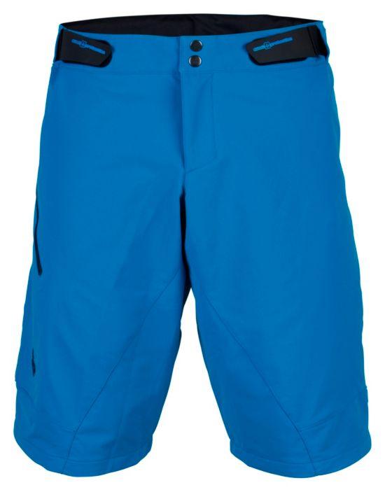 Frantic Shorts