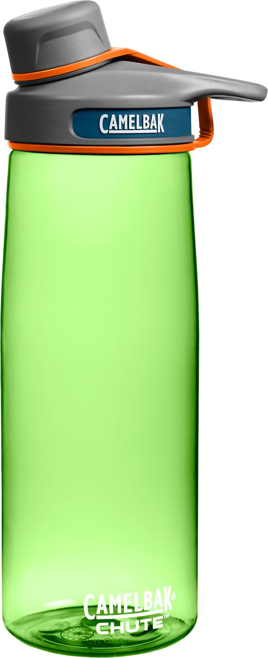 Chut 0,75 Drikkeflaske