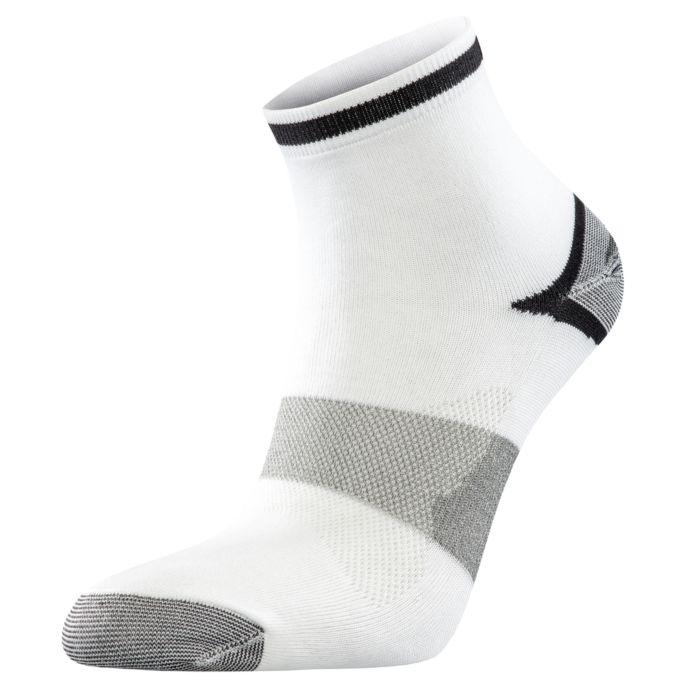 Lyte 2-pk teknisk sokk