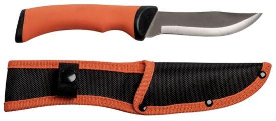 Villmarkskniv