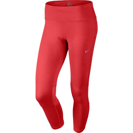 Df Epic Løpetights Dame LT CRIMSON/LT C