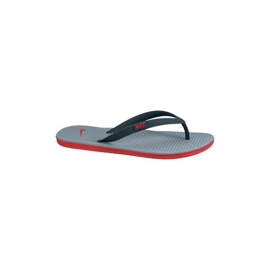 Solarsoft Thong II Sandal Herre