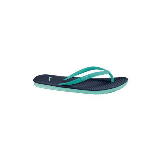 Solarsoft Thong II Sandal Dame