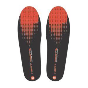 Heat Feet Oppladbar Varmesåle