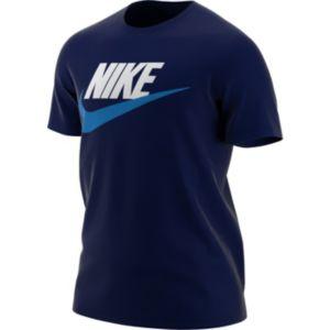 Futura Icon t-skjorte herre