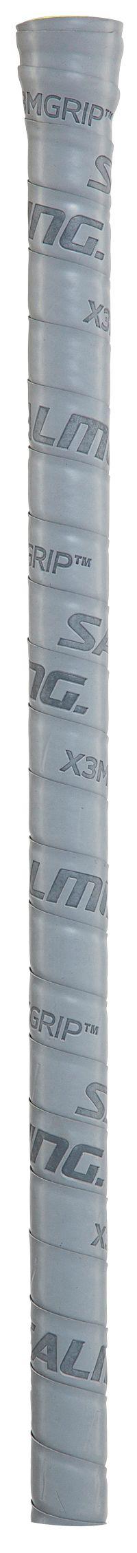 X3M Pro Grip